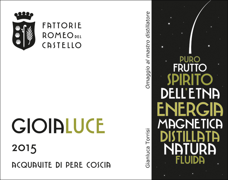 gioialuce_fronteIT2015